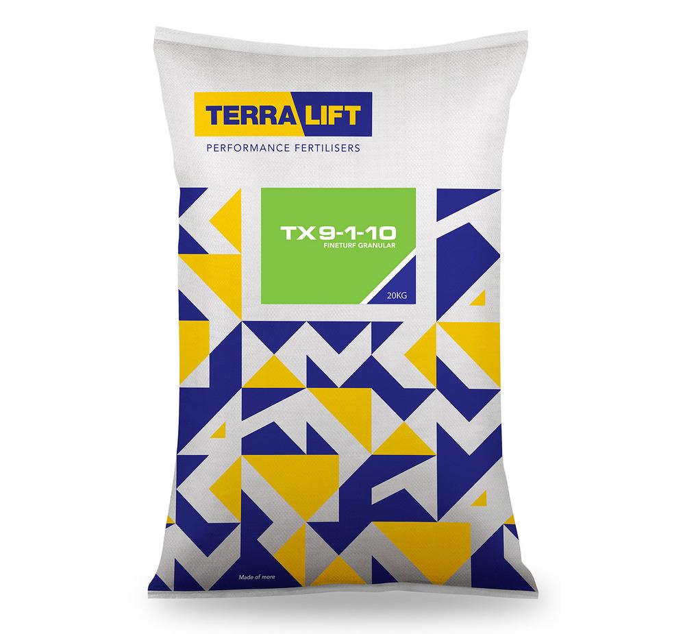 TX 9-1-10 fine turf fertiliser granules.jpg