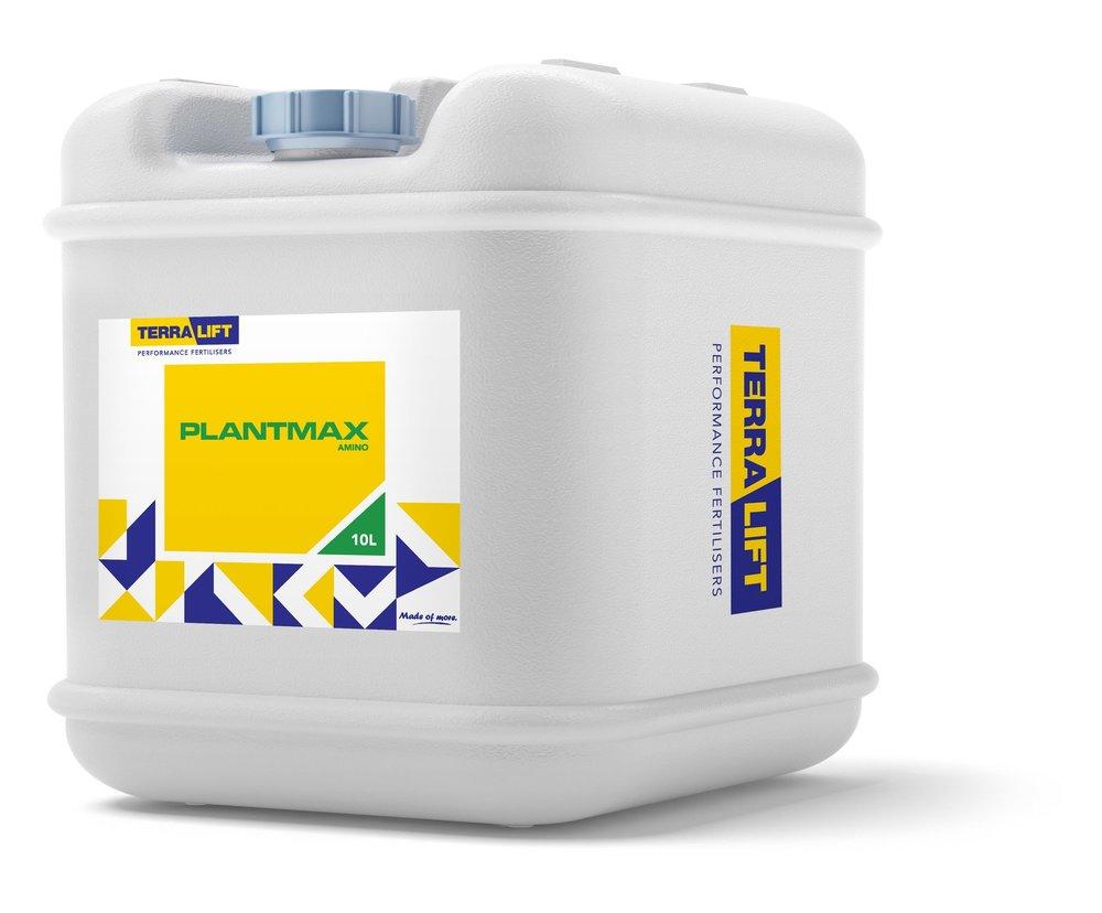 Plantmax_10L