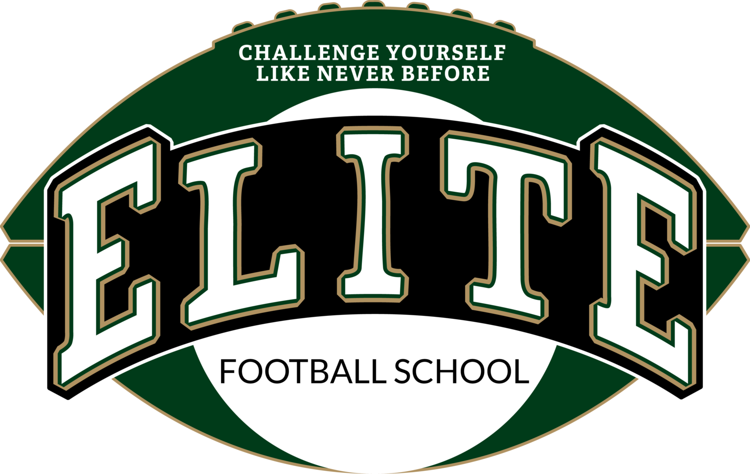 Elite Football School | Coaching, Training & Workout Camp Rhode Island