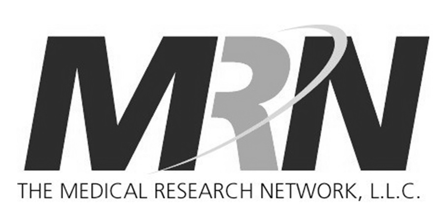 The Medical Research Network, LLC