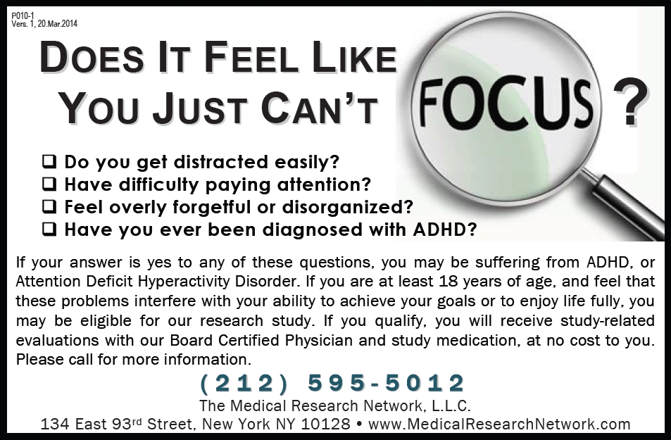 ADHD Ad.jpg