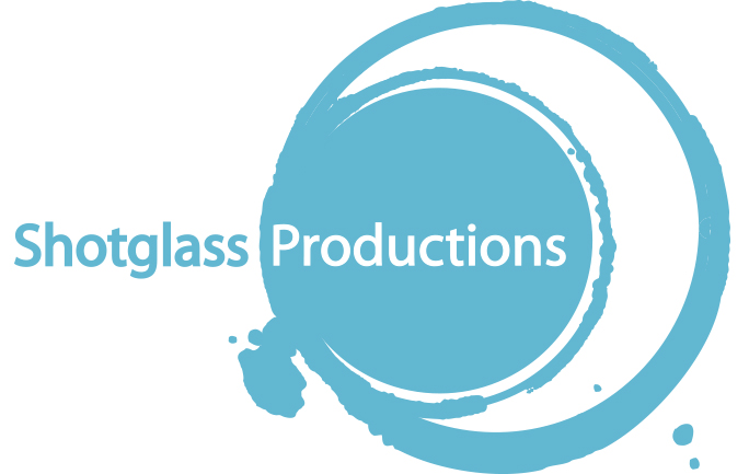 Shotglass Productions