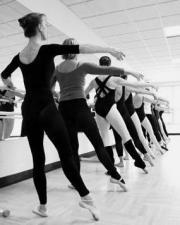 adult ballet black and white.jpg