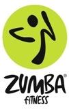 SugarDance Studio Zumba Dance Classes Dance Classes Ballito