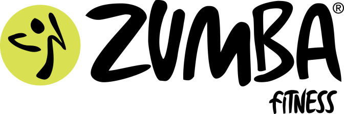 Zumba Ballito | SugarDance Studio | Zumba Fix