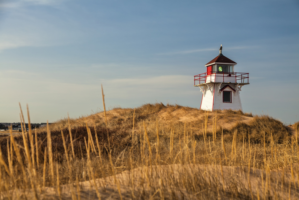bigstock-Lighthouse-nestled-in-the-sand-50927555.jpg