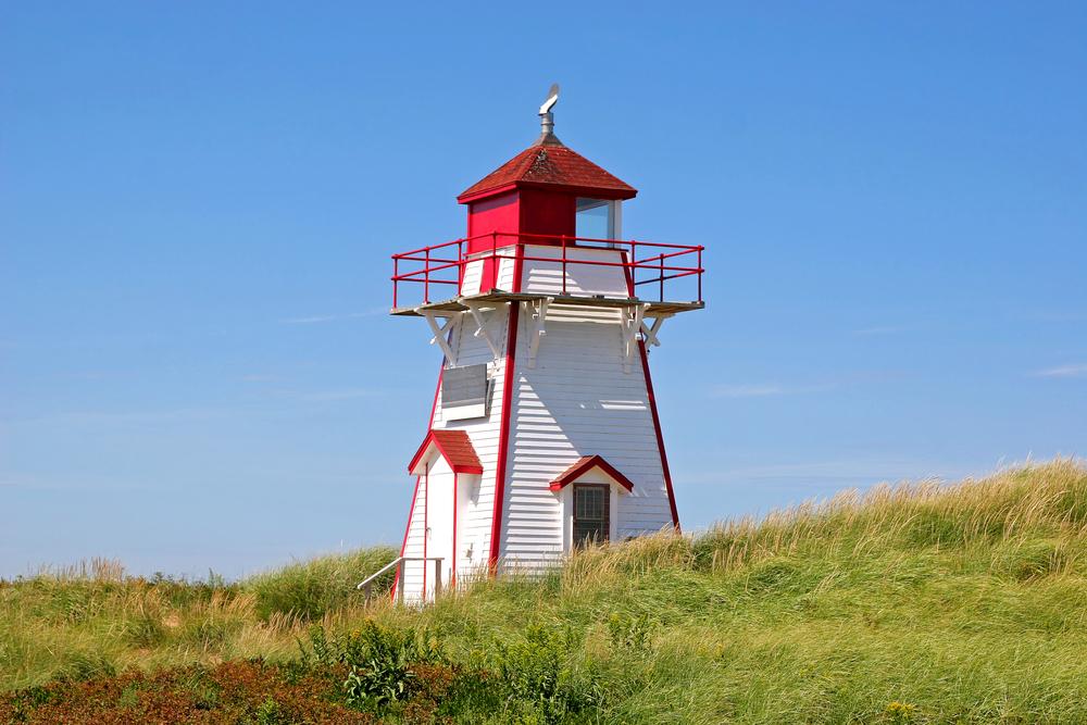 bigstock-Dalvay-Lighthouse-2696268.jpg