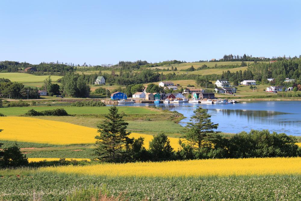 bigstock-P-e-i-Summer-Landscape-34935443.jpg
