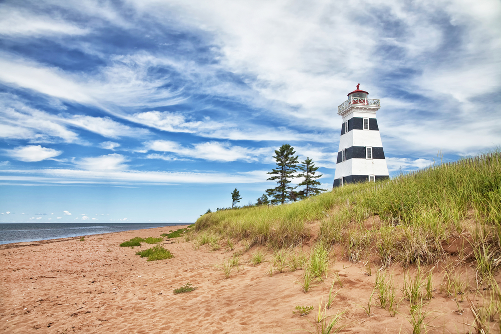 bigstock-West-Point-Lighthouse-and-beac-36385390.jpg