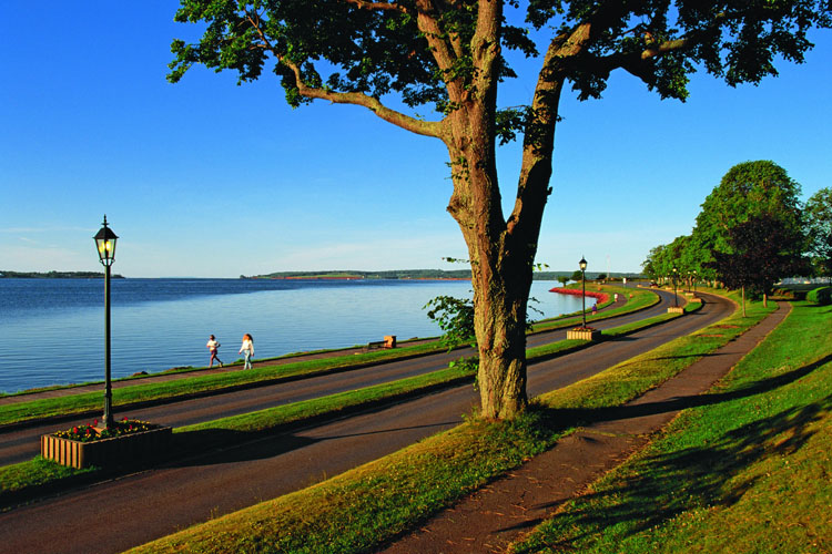 TPEI02_JS_Victoria-Park.jpg