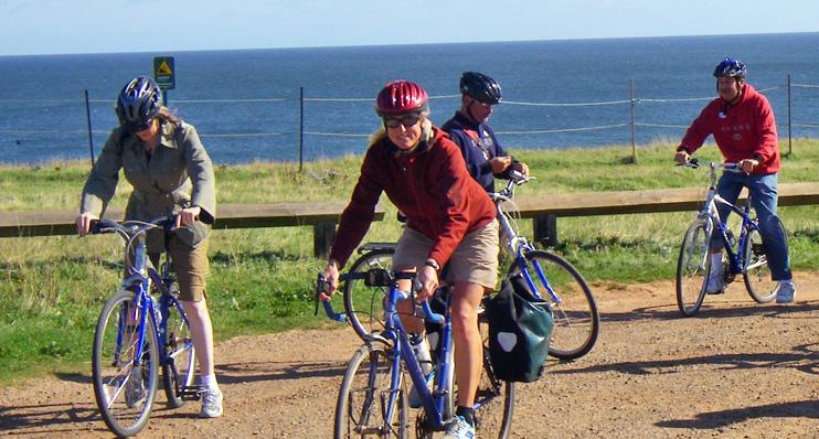 cycling-group-pei.jpg