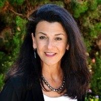 Lucille Fortunato  President/Principal