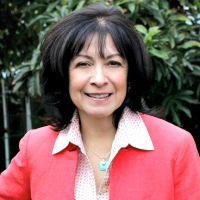 Diane M. Tody   Partner/  Lead Account Supervisor