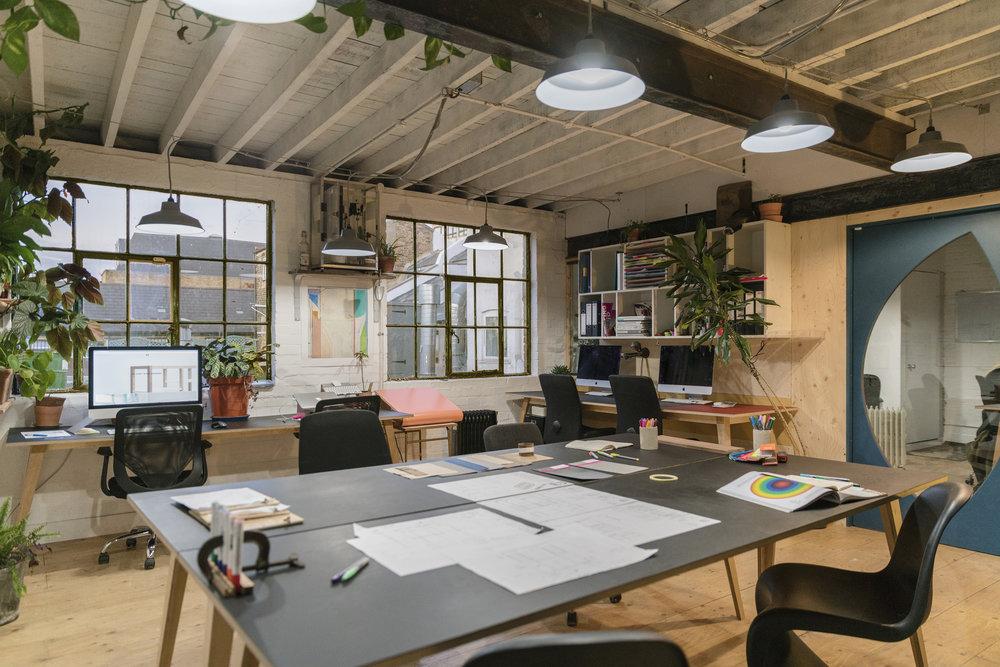 Studio1_10.jpg