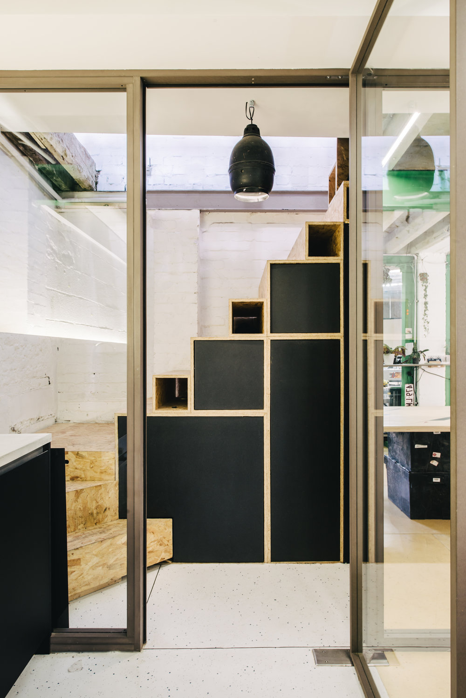 EJ Ryder Studio 9.jpg