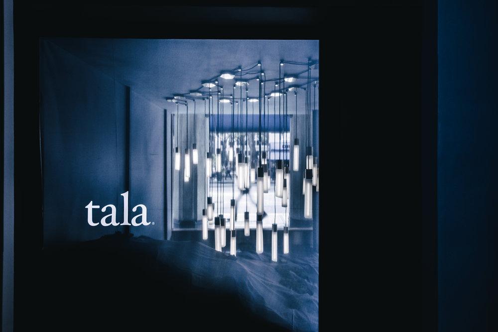 Tala X Heals 2.jpg