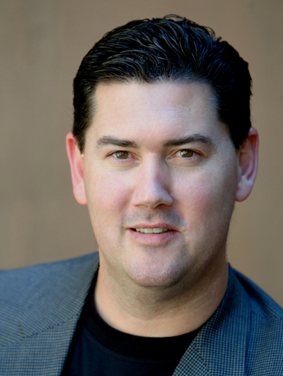 Jason Young  President LeadSmart, Inc. Ultimate Customer Service Culture Events Frisco, TX