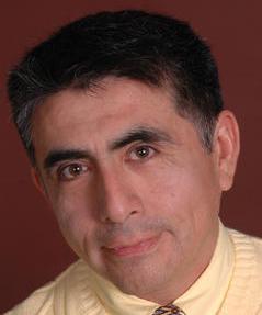 Cesar Muedas