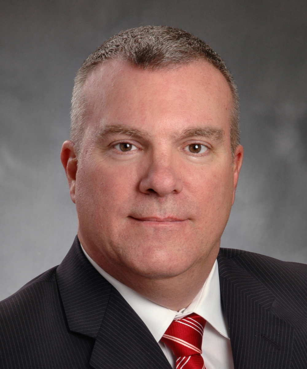 Doug Strock
