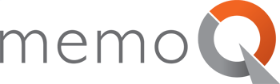 memoQ_translator_4b7e8e805237b.png