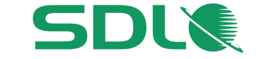 SDL_logo_2014-01[1].png