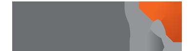 sl-logo-temp-400px(ntx).png