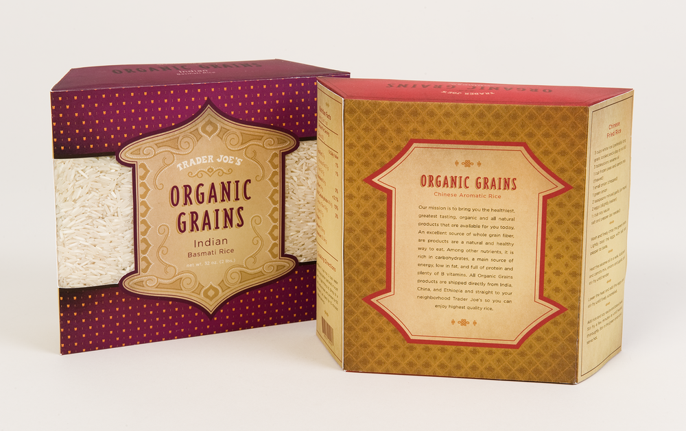 OrganicGrains_02.png