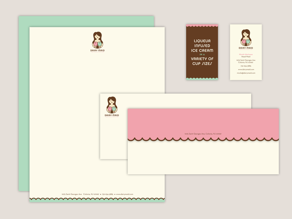 DairyMaid_Stationery.png