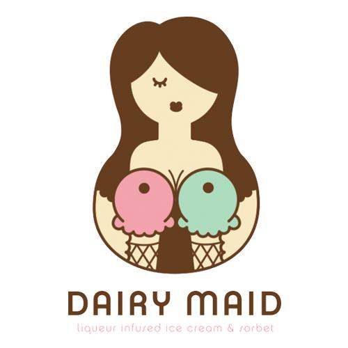 Addtl-Logo-Dairy.png