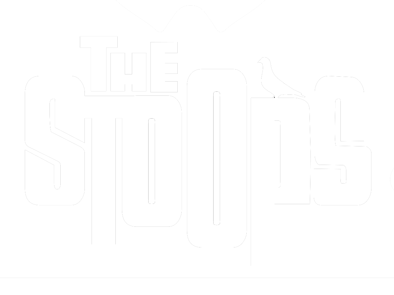 The Stoops