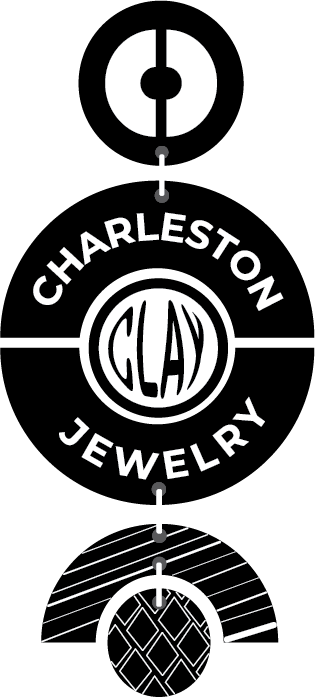 Charleston Clay Jewelry and Studio