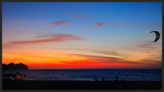 sunset-los-roques.jpg