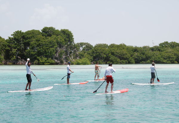 paddle-grup.jpg