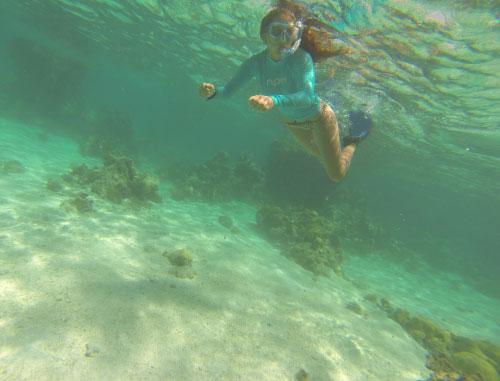 snorkel-losroques.jpg