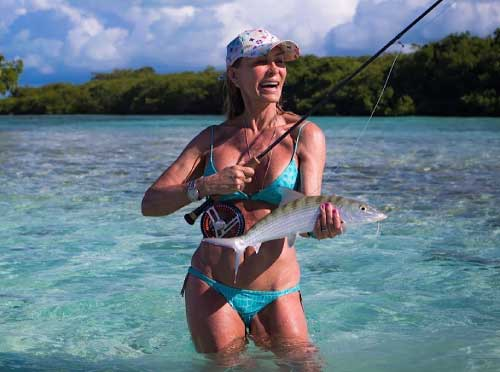bonefishing-los-roques-1.jpg