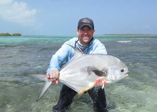 losroques-bonefishing.jpg
