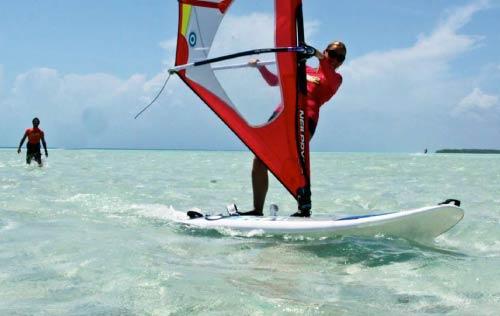 los-roques-windsurf.jpg