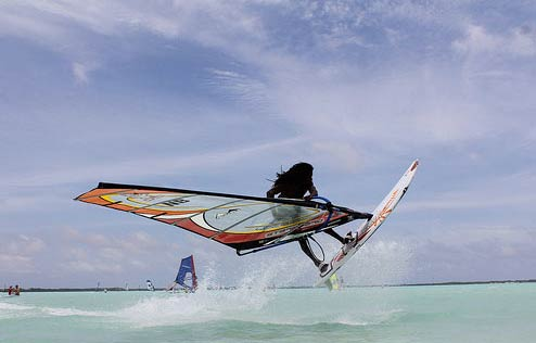 windsurf-freestly-los-roques.jpg