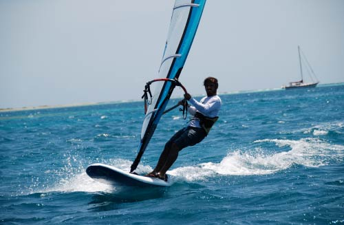 windsurf-los-roques-yachts.jpg