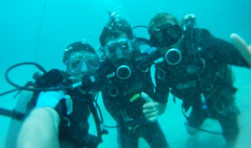 scuba-diving-los-roques-yachts.jpg