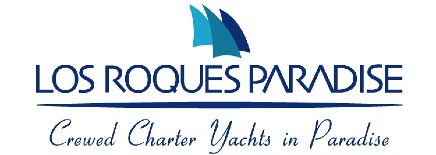 Los Roques Yachts