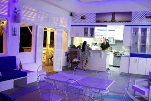 restaurante_posada_tsunami_los_roques 2.jpg