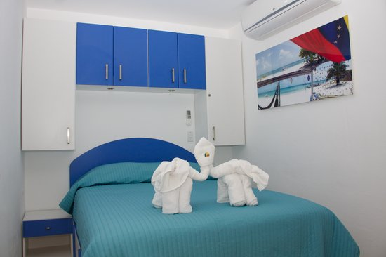 habitaciones-con-acabados 2.JPG