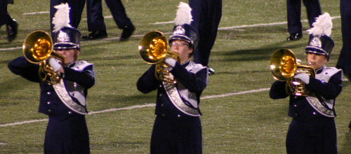 Flower_Mound_High_School_Band.PNG