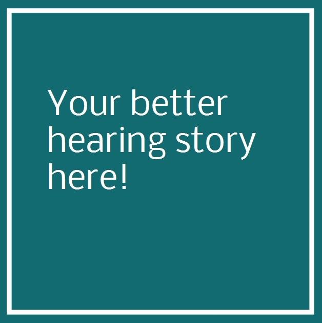 Better Hearing.jpg