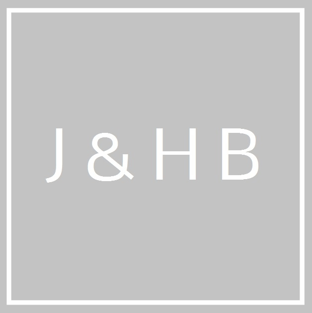 J&H B