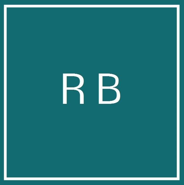 RB Square.jpg