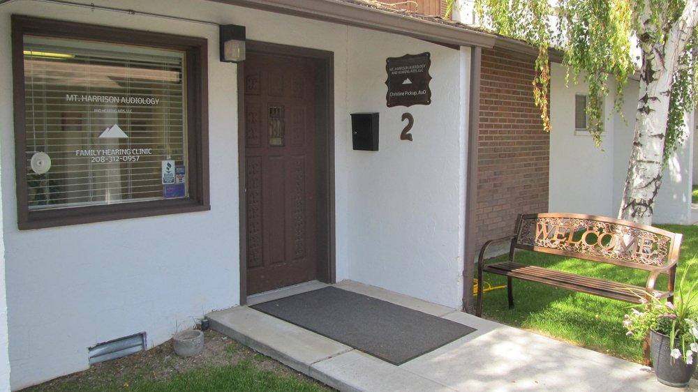 MH Frontdoor.JPG
