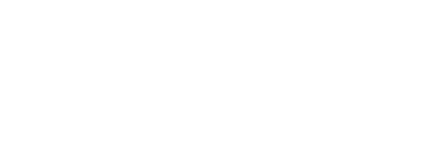 Mt. Harrison Audiology & Hearing Aids, LLC