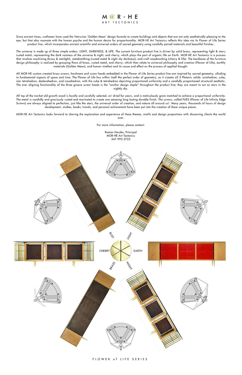 Mor-he Press Release 2014-11x17.jpg